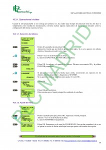 https://www.libreriaplcmadrid.es/catalogo-visual/wp-content/uploads/10-Instalaciones-basicas-programadas-page-0171-212x300.jpg