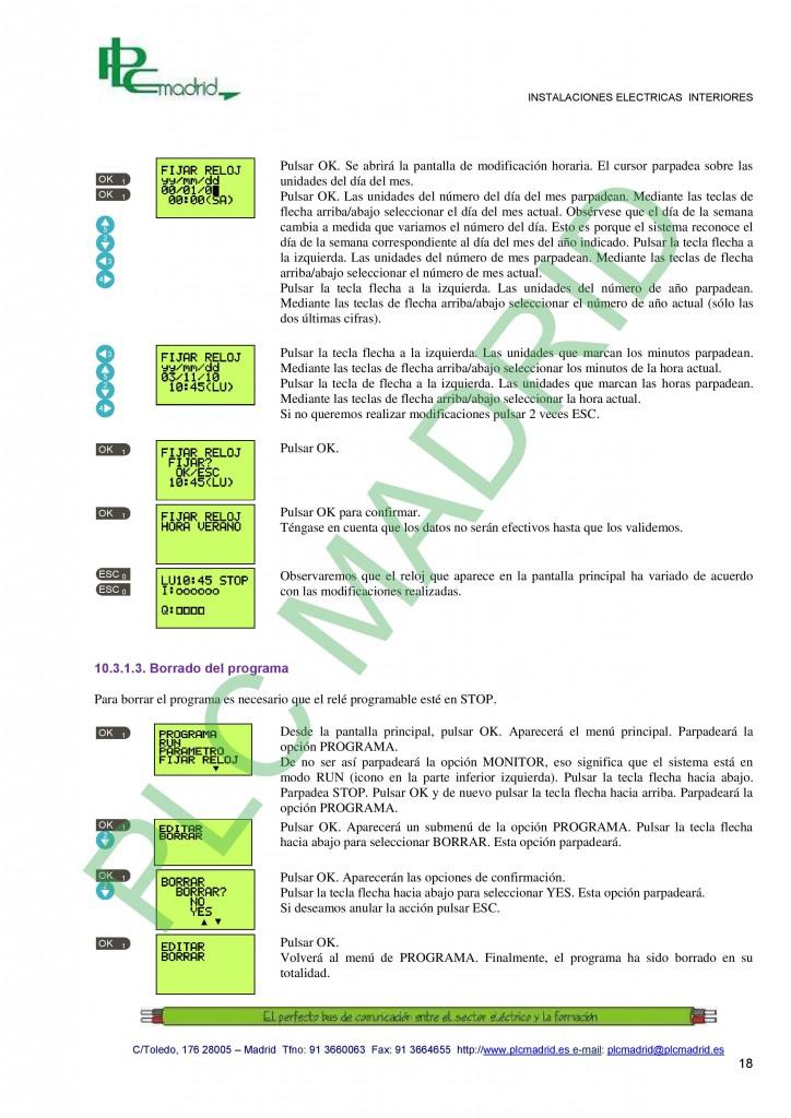 https://www.libreriaplcmadrid.es/catalogo-visual/wp-content/uploads/10-Instalaciones-basicas-programadas-page-0181-724x1024.jpg