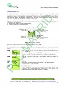 https://www.libreriaplcmadrid.es/catalogo-visual/wp-content/uploads/10-Instalaciones-basicas-programadas-page-0191-212x300.jpg