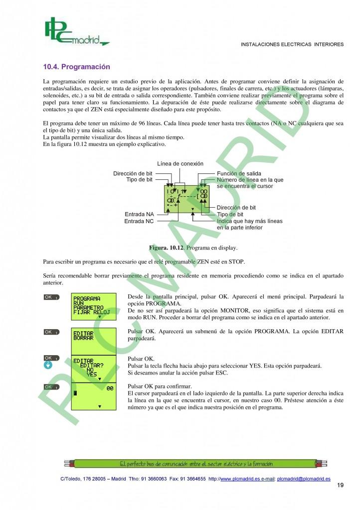 https://www.libreriaplcmadrid.es/catalogo-visual/wp-content/uploads/10-Instalaciones-basicas-programadas-page-0191-724x1024.jpg