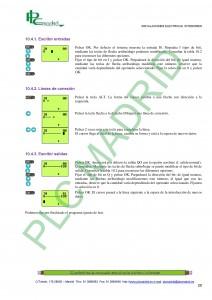 https://www.libreriaplcmadrid.es/catalogo-visual/wp-content/uploads/10-Instalaciones-basicas-programadas-page-0201-212x300.jpg