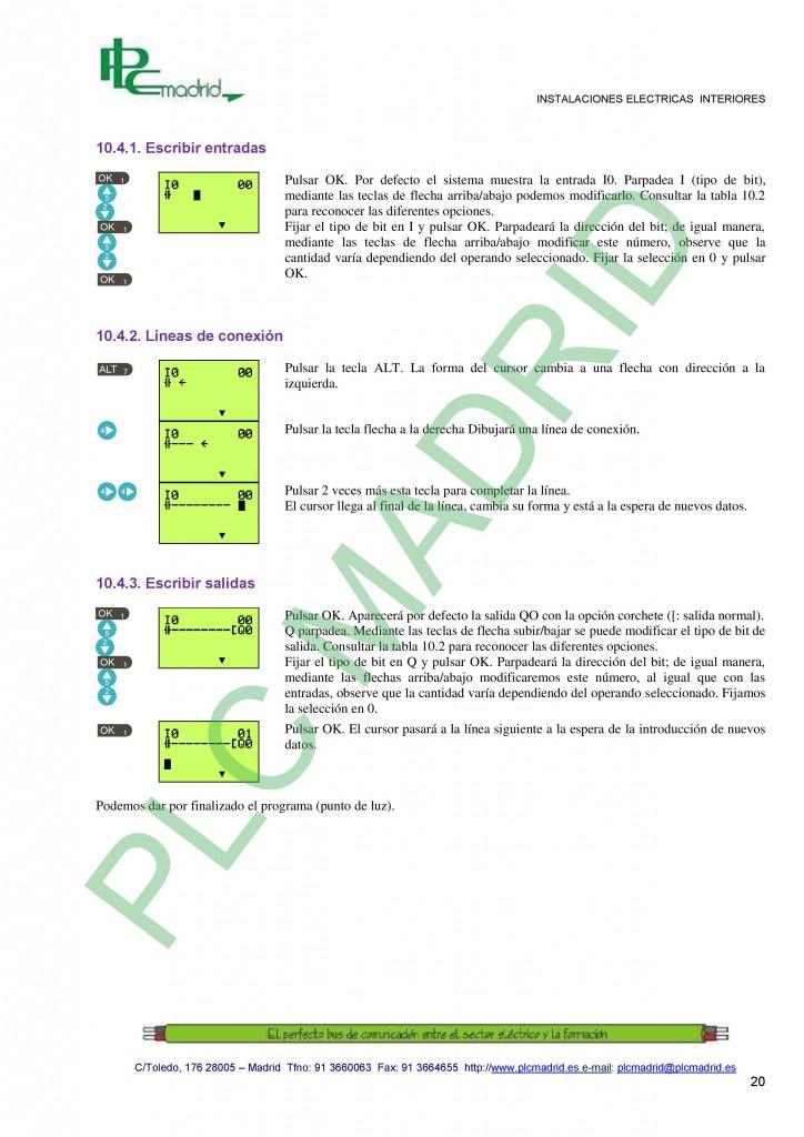 https://www.libreriaplcmadrid.es/catalogo-visual/wp-content/uploads/10-Instalaciones-basicas-programadas-page-0201-724x1024.jpg