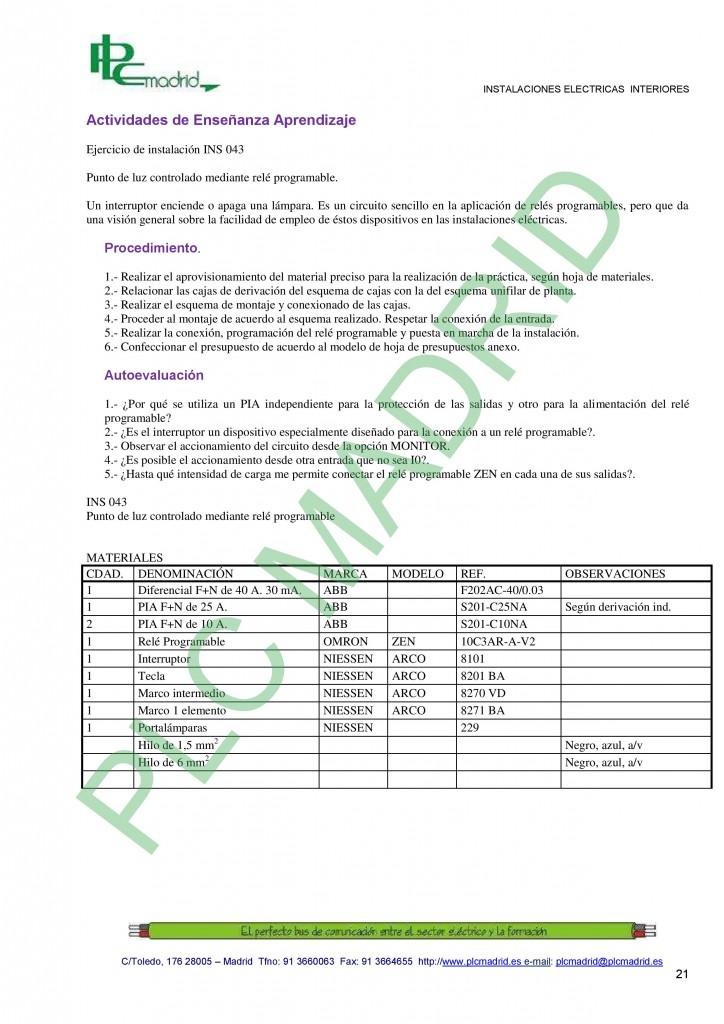 https://www.libreriaplcmadrid.es/catalogo-visual/wp-content/uploads/10-Instalaciones-basicas-programadas-page-0211-724x1024.jpg
