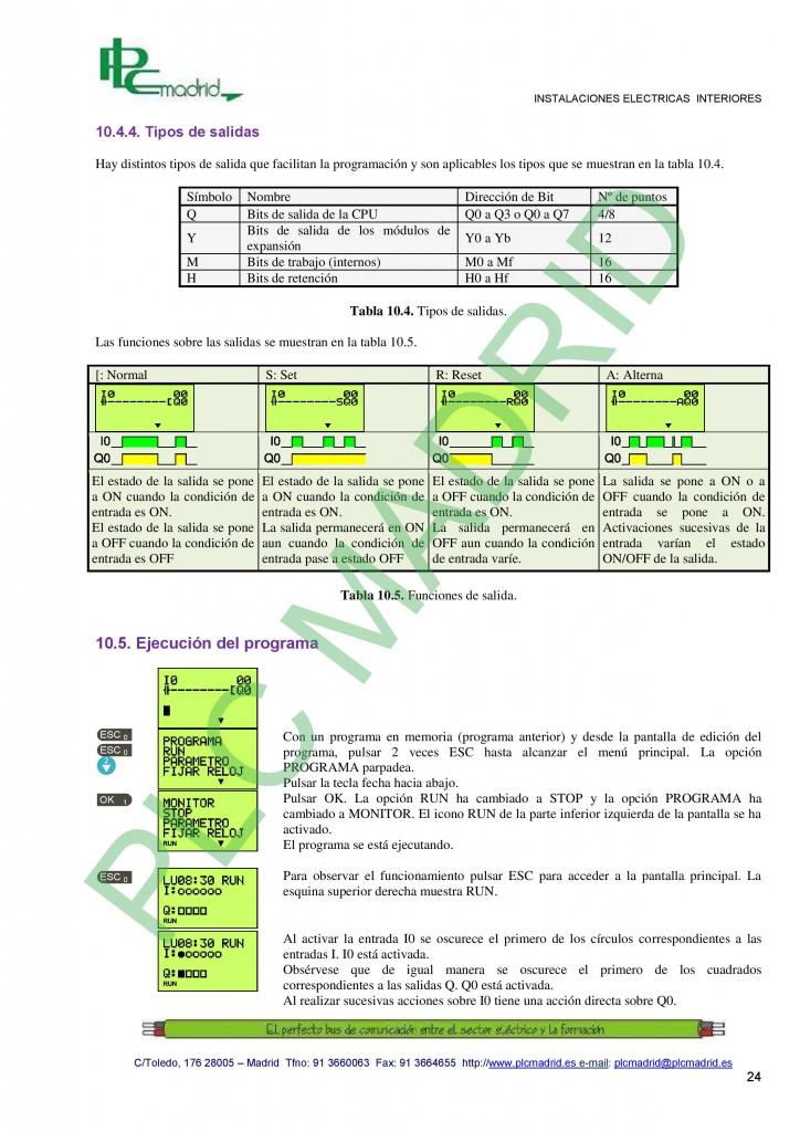 https://www.libreriaplcmadrid.es/catalogo-visual/wp-content/uploads/10-Instalaciones-basicas-programadas-page-0241-724x1024.jpg