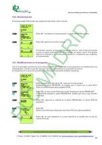 https://www.libreriaplcmadrid.es/catalogo-visual/wp-content/uploads/10-Instalaciones-basicas-programadas-page-0251-212x300.jpg