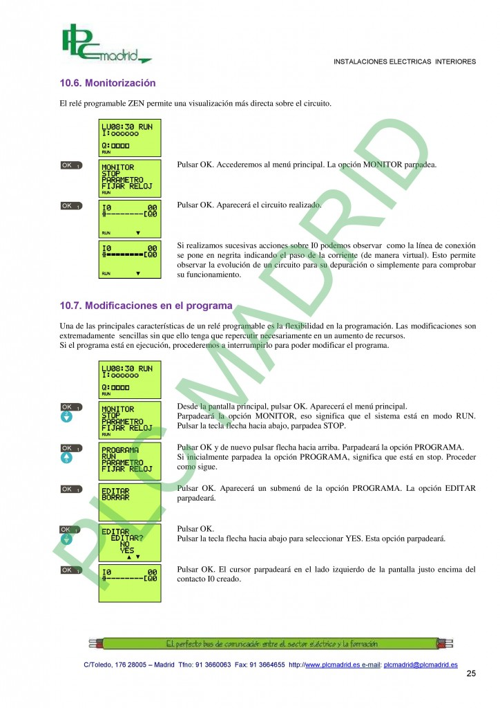 https://www.libreriaplcmadrid.es/catalogo-visual/wp-content/uploads/10-Instalaciones-basicas-programadas-page-0251-724x1024.jpg