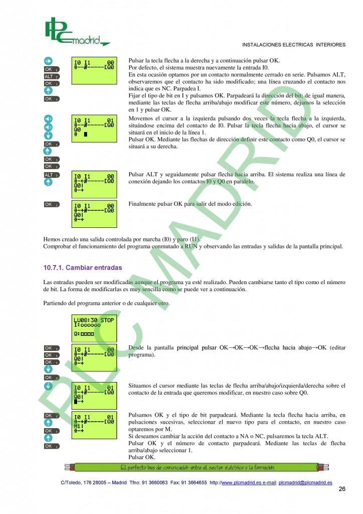 https://www.libreriaplcmadrid.es/catalogo-visual/wp-content/uploads/10-Instalaciones-basicas-programadas-page-0261-724x1024.jpg