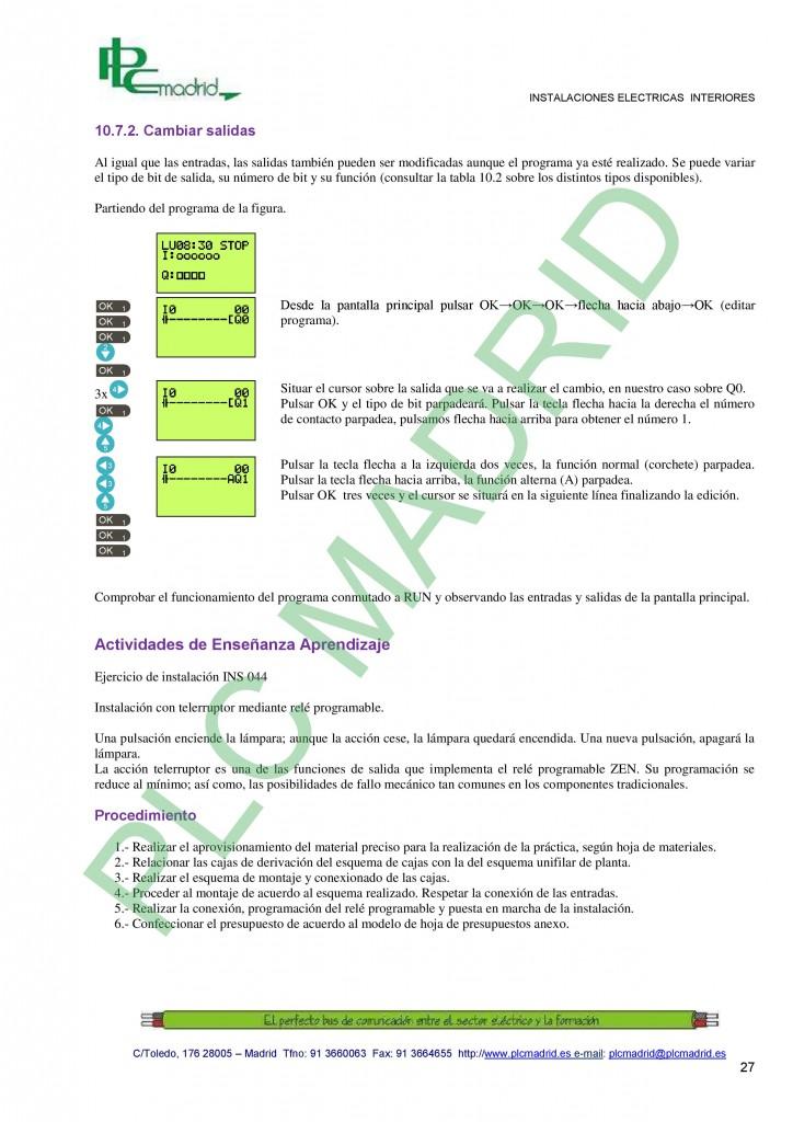 https://www.libreriaplcmadrid.es/catalogo-visual/wp-content/uploads/10-Instalaciones-basicas-programadas-page-0271-724x1024.jpg