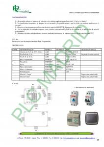https://www.libreriaplcmadrid.es/catalogo-visual/wp-content/uploads/10-Instalaciones-basicas-programadas-page-0281-212x300.jpg