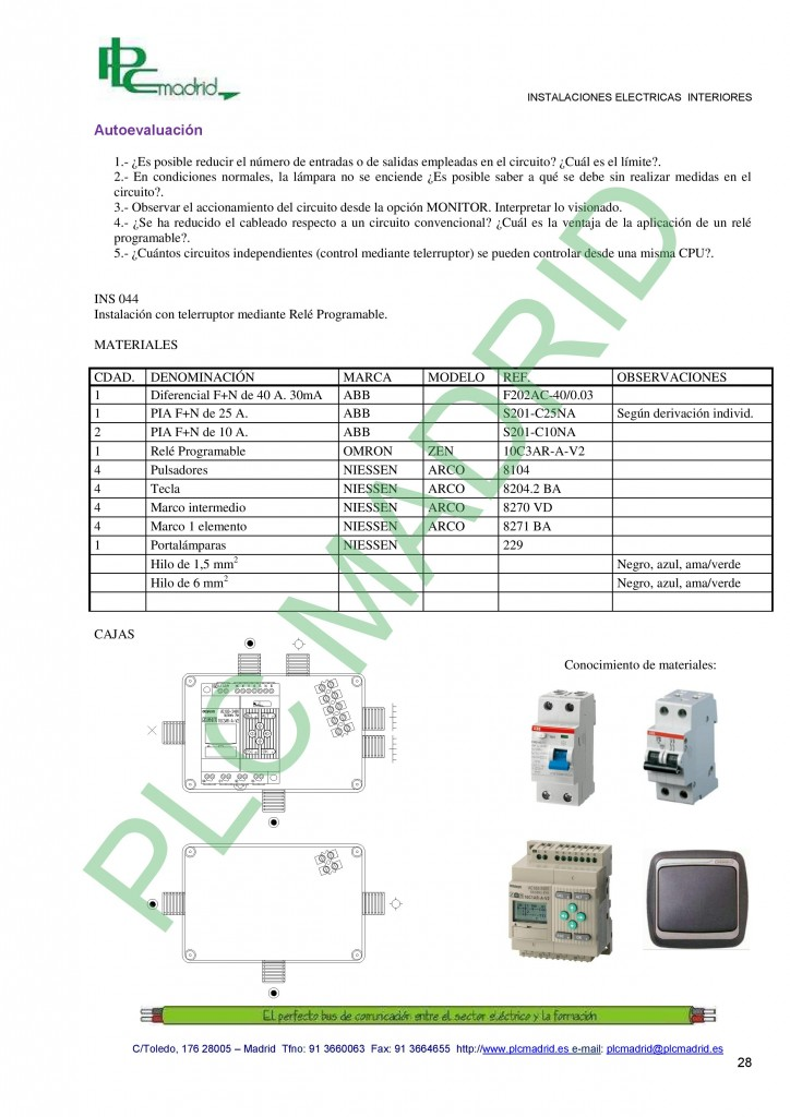 https://www.libreriaplcmadrid.es/catalogo-visual/wp-content/uploads/10-Instalaciones-basicas-programadas-page-0281-724x1024.jpg