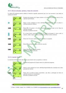 https://www.libreriaplcmadrid.es/catalogo-visual/wp-content/uploads/10-Instalaciones-basicas-programadas-page-0301-212x300.jpg
