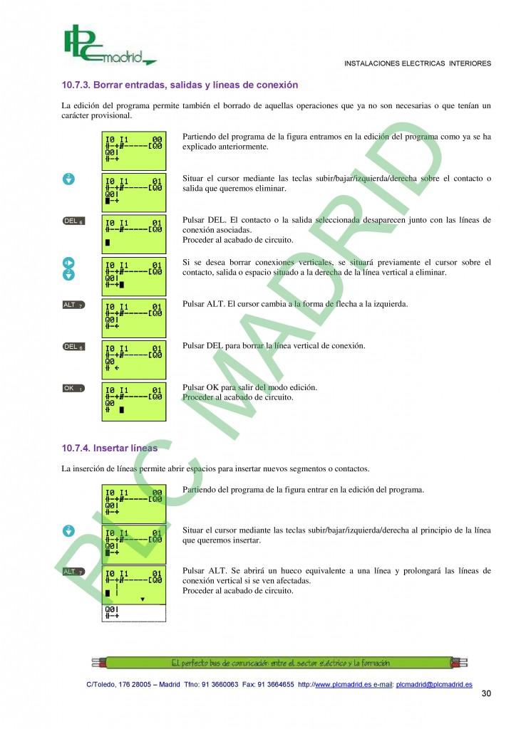 https://www.libreriaplcmadrid.es/catalogo-visual/wp-content/uploads/10-Instalaciones-basicas-programadas-page-0301-724x1024.jpg