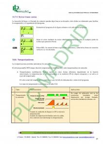 https://www.libreriaplcmadrid.es/catalogo-visual/wp-content/uploads/10-Instalaciones-basicas-programadas-page-0311-212x300.jpg