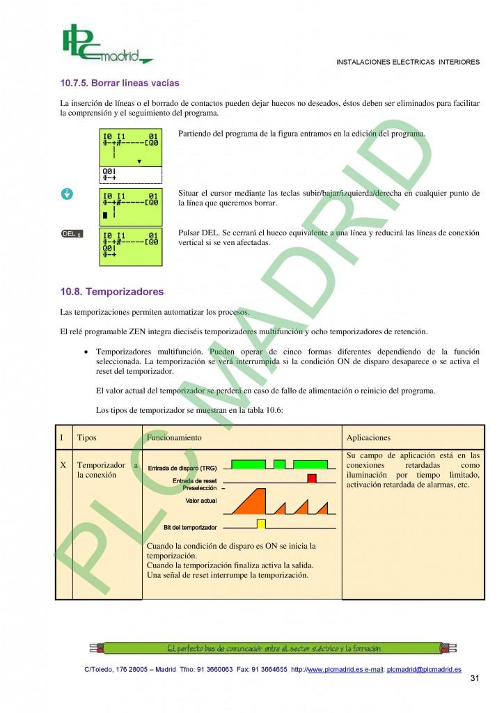 https://www.libreriaplcmadrid.es/catalogo-visual/wp-content/uploads/10-Instalaciones-basicas-programadas-page-0311-724x1024.jpg