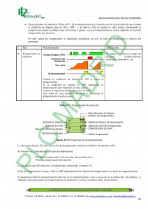 https://www.libreriaplcmadrid.es/catalogo-visual/wp-content/uploads/10-Instalaciones-basicas-programadas-page-0331-212x300.jpg