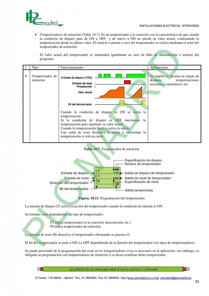 https://www.libreriaplcmadrid.es/catalogo-visual/wp-content/uploads/10-Instalaciones-basicas-programadas-page-0331-724x1024.jpg