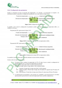 https://www.libreriaplcmadrid.es/catalogo-visual/wp-content/uploads/10-Instalaciones-basicas-programadas-page-0341-212x300.jpg
