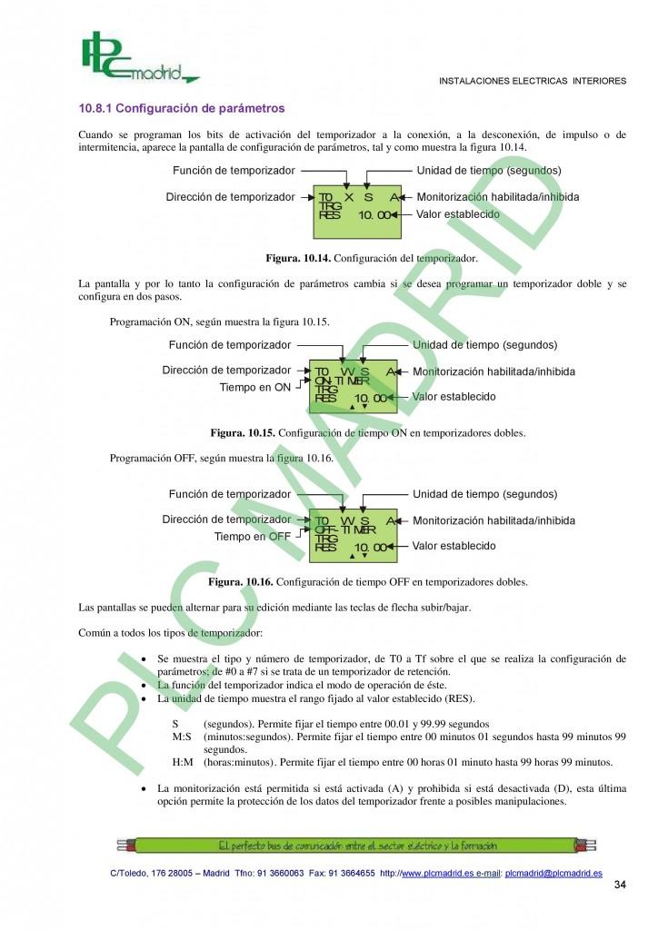 https://www.libreriaplcmadrid.es/catalogo-visual/wp-content/uploads/10-Instalaciones-basicas-programadas-page-0341-724x1024.jpg