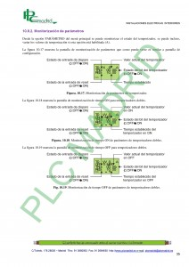https://www.libreriaplcmadrid.es/catalogo-visual/wp-content/uploads/10-Instalaciones-basicas-programadas-page-0351-212x300.jpg