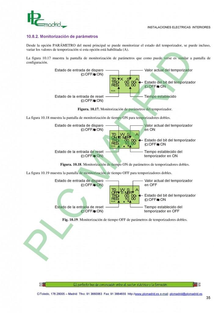 https://www.libreriaplcmadrid.es/catalogo-visual/wp-content/uploads/10-Instalaciones-basicas-programadas-page-0351-724x1024.jpg