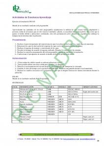 https://www.libreriaplcmadrid.es/catalogo-visual/wp-content/uploads/10-Instalaciones-basicas-programadas-page-0361-212x300.jpg