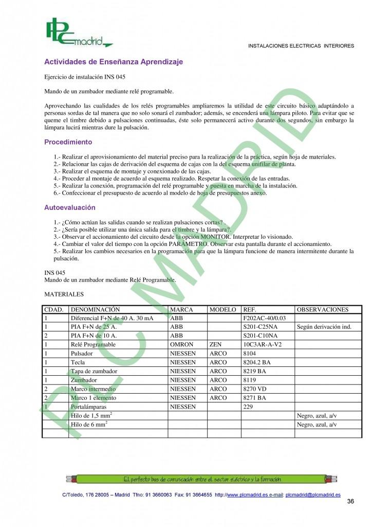 https://www.libreriaplcmadrid.es/catalogo-visual/wp-content/uploads/10-Instalaciones-basicas-programadas-page-0361-724x1024.jpg