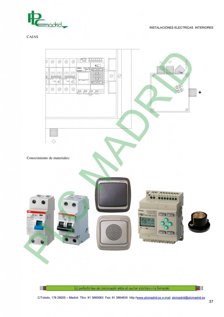 https://www.libreriaplcmadrid.es/catalogo-visual/wp-content/uploads/10-Instalaciones-basicas-programadas-page-0371-724x1024.jpg