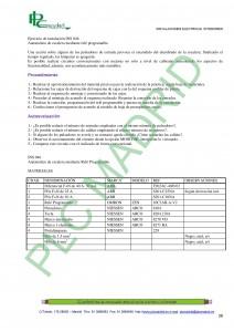 https://www.libreriaplcmadrid.es/catalogo-visual/wp-content/uploads/10-Instalaciones-basicas-programadas-page-0391-212x300.jpg