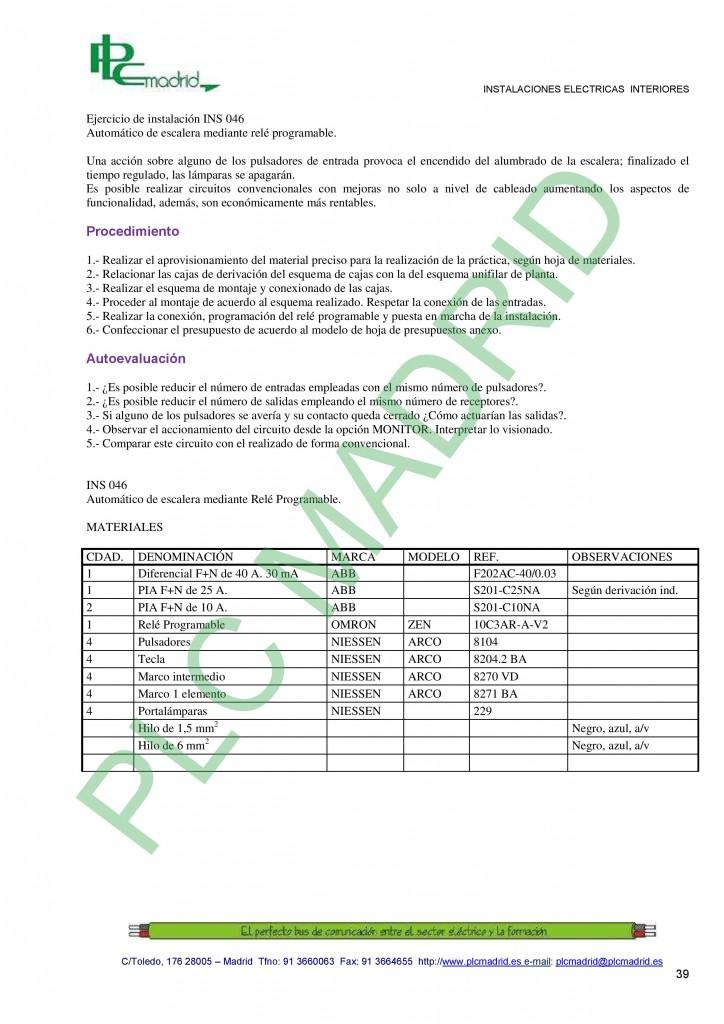 https://www.libreriaplcmadrid.es/catalogo-visual/wp-content/uploads/10-Instalaciones-basicas-programadas-page-0391-724x1024.jpg