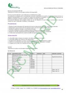 https://www.libreriaplcmadrid.es/catalogo-visual/wp-content/uploads/10-Instalaciones-basicas-programadas-page-0421-212x300.jpg
