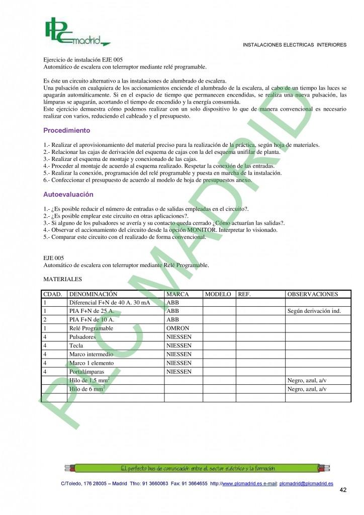 https://www.libreriaplcmadrid.es/catalogo-visual/wp-content/uploads/10-Instalaciones-basicas-programadas-page-0421-724x1024.jpg
