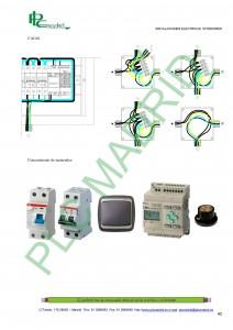 https://www.libreriaplcmadrid.es/catalogo-visual/wp-content/uploads/10-Instalaciones-basicas-programadas-page-0431-212x300.jpg
