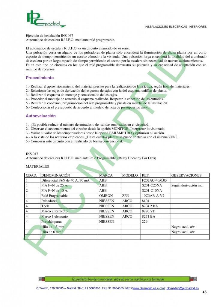 https://www.libreriaplcmadrid.es/catalogo-visual/wp-content/uploads/10-Instalaciones-basicas-programadas-page-0451-724x1024.jpg