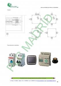 https://www.libreriaplcmadrid.es/catalogo-visual/wp-content/uploads/10-Instalaciones-basicas-programadas-page-0461-212x300.jpg