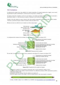 https://www.libreriaplcmadrid.es/catalogo-visual/wp-content/uploads/10-Instalaciones-basicas-programadas-page-0481-212x300.jpg