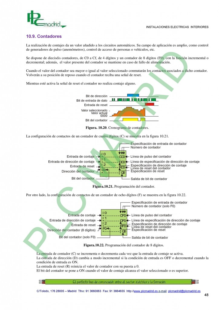 https://www.libreriaplcmadrid.es/catalogo-visual/wp-content/uploads/10-Instalaciones-basicas-programadas-page-0481-724x1024.jpg