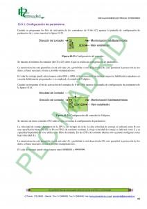 https://www.libreriaplcmadrid.es/catalogo-visual/wp-content/uploads/10-Instalaciones-basicas-programadas-page-0491-212x300.jpg