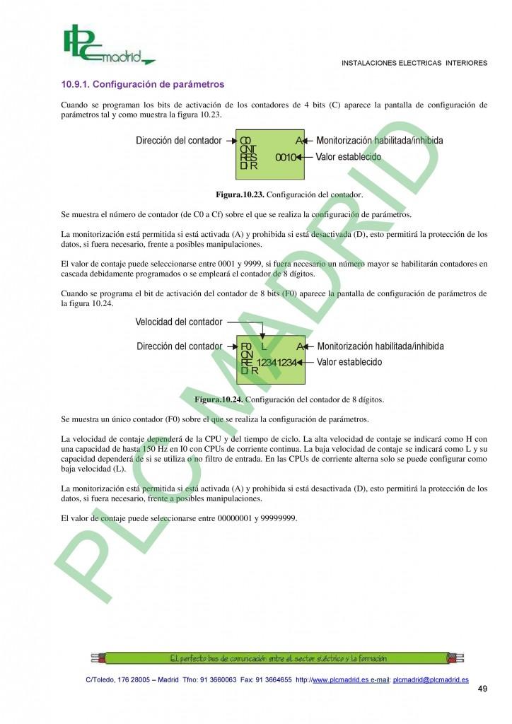 https://www.libreriaplcmadrid.es/catalogo-visual/wp-content/uploads/10-Instalaciones-basicas-programadas-page-0491-724x1024.jpg