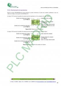 https://www.libreriaplcmadrid.es/catalogo-visual/wp-content/uploads/10-Instalaciones-basicas-programadas-page-0501-212x300.jpg