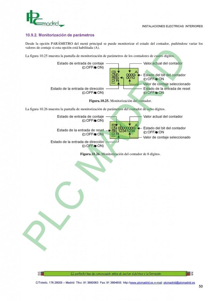 https://www.libreriaplcmadrid.es/catalogo-visual/wp-content/uploads/10-Instalaciones-basicas-programadas-page-0501-724x1024.jpg