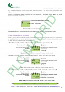 https://www.libreriaplcmadrid.es/catalogo-visual/wp-content/uploads/10-Instalaciones-basicas-programadas-page-0521-212x300.jpg