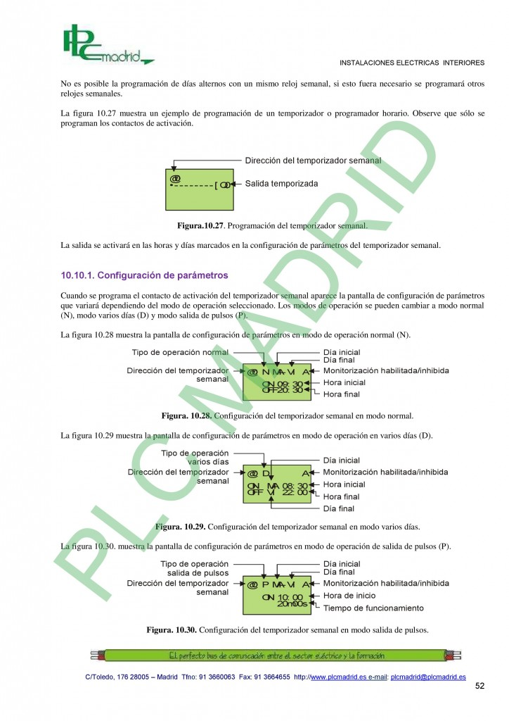https://www.libreriaplcmadrid.es/catalogo-visual/wp-content/uploads/10-Instalaciones-basicas-programadas-page-0521-724x1024.jpg