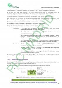 https://www.libreriaplcmadrid.es/catalogo-visual/wp-content/uploads/10-Instalaciones-basicas-programadas-page-0531-212x300.jpg