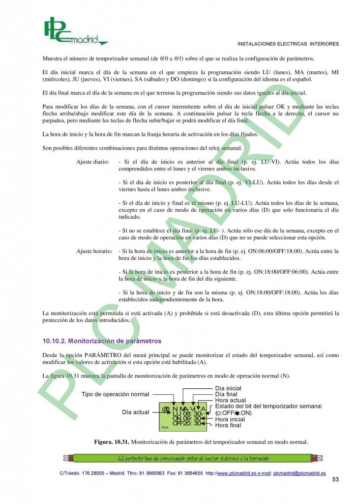 https://www.libreriaplcmadrid.es/catalogo-visual/wp-content/uploads/10-Instalaciones-basicas-programadas-page-0531-724x1024.jpg