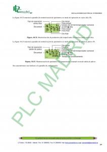 https://www.libreriaplcmadrid.es/catalogo-visual/wp-content/uploads/10-Instalaciones-basicas-programadas-page-0541-212x300.jpg