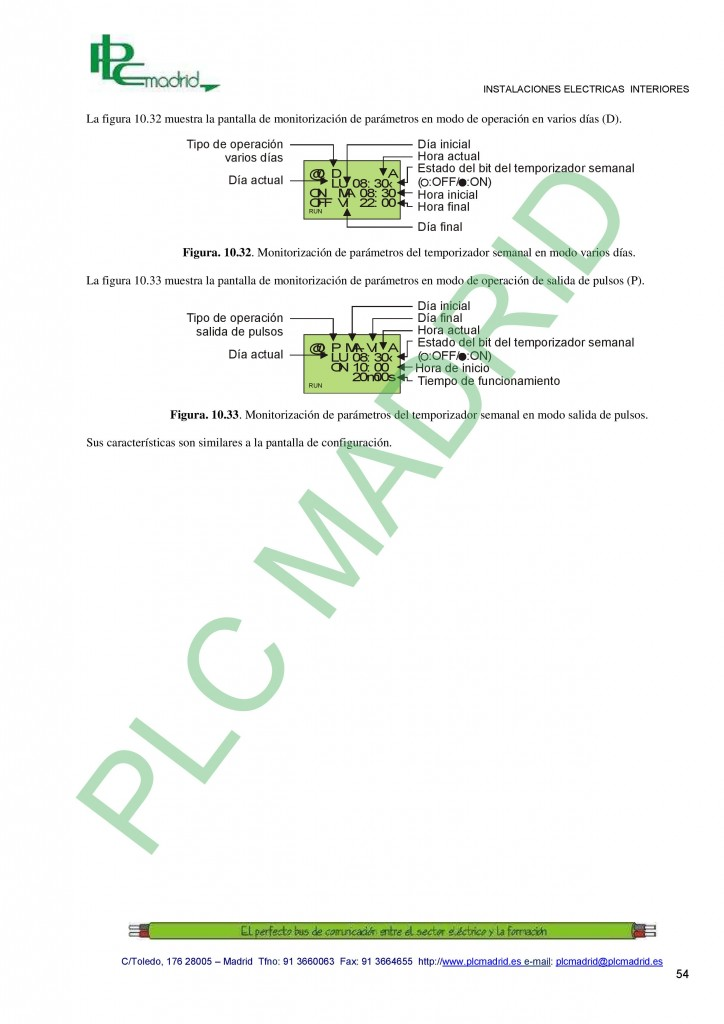 https://www.libreriaplcmadrid.es/catalogo-visual/wp-content/uploads/10-Instalaciones-basicas-programadas-page-0541-724x1024.jpg