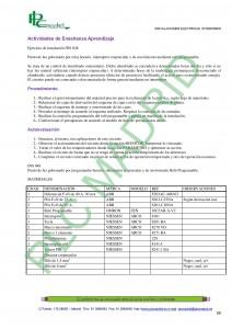 https://www.libreriaplcmadrid.es/catalogo-visual/wp-content/uploads/10-Instalaciones-basicas-programadas-page-0551-212x300.jpg
