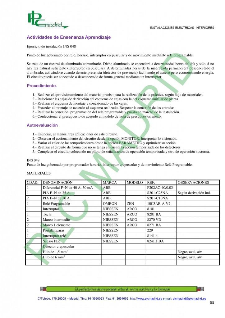 https://www.libreriaplcmadrid.es/catalogo-visual/wp-content/uploads/10-Instalaciones-basicas-programadas-page-0551-724x1024.jpg