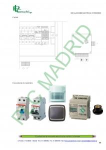 https://www.libreriaplcmadrid.es/catalogo-visual/wp-content/uploads/10-Instalaciones-basicas-programadas-page-0561-212x300.jpg