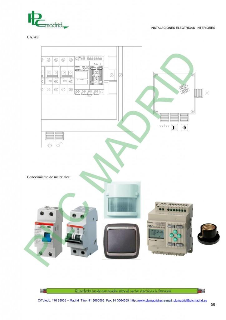 https://www.libreriaplcmadrid.es/catalogo-visual/wp-content/uploads/10-Instalaciones-basicas-programadas-page-0561-724x1024.jpg